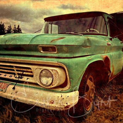 old-grain-truck_25756516523_o