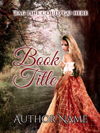 Southern Belle book cover